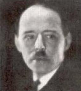 Gastontournier