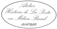 Compte-rendu des ateliers AHPMR et ACP de Montrond-les-Bains (2019)