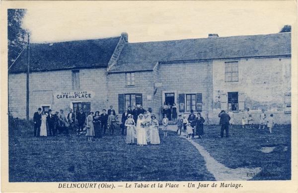 Delincourt