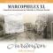Le numéro hors-série Feuilles Marcophiles Marcophilex XL est paru !