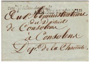 11-bayonne-1er-floreal-an-3-20-avril-1795