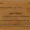 L'Académie de philatélie à Marcophilex XL : La Poste face à la guerre (1939-1940)